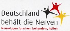 vollzeitbeschäftigung in deutschland